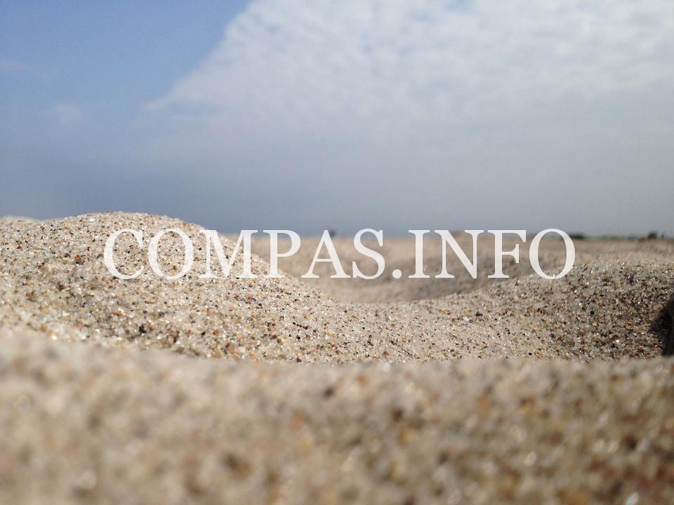 sand-285546_960_720