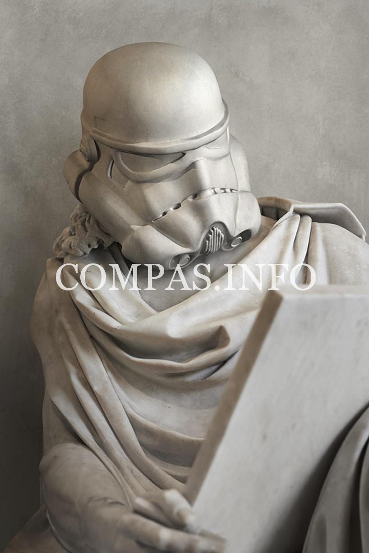 travis-durden-star-wars-greek-statues-etoday-04