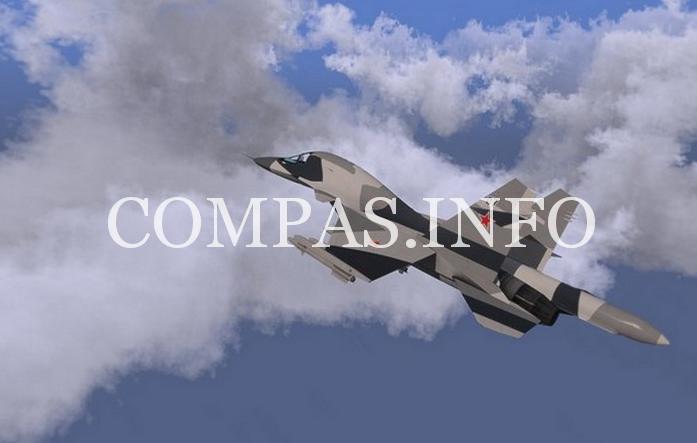 эффективное вооружение российской армии3