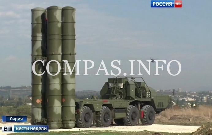 эффективное вооружение российской армии7