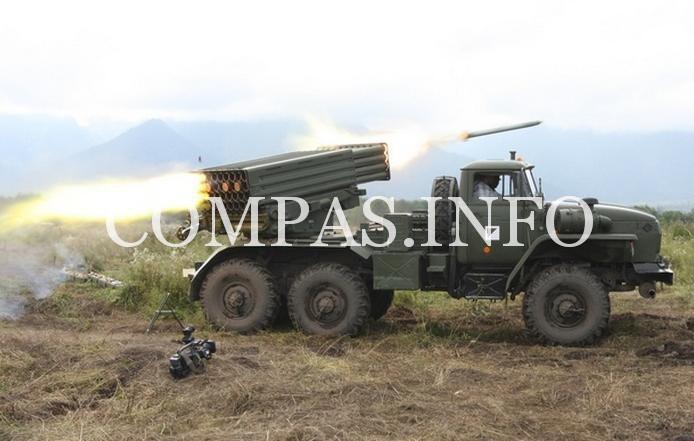 эффективное вооружение российской армии8