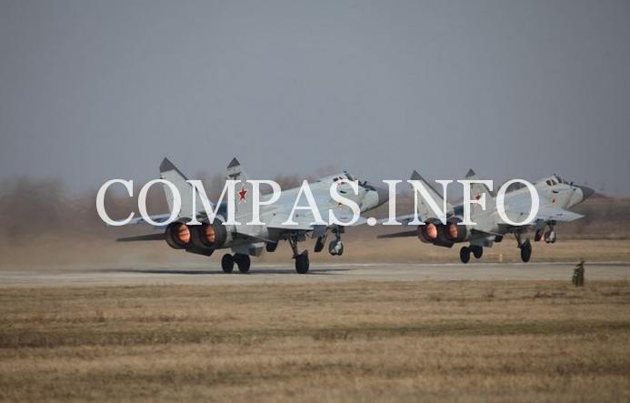 эффективное вооружение российской армии9