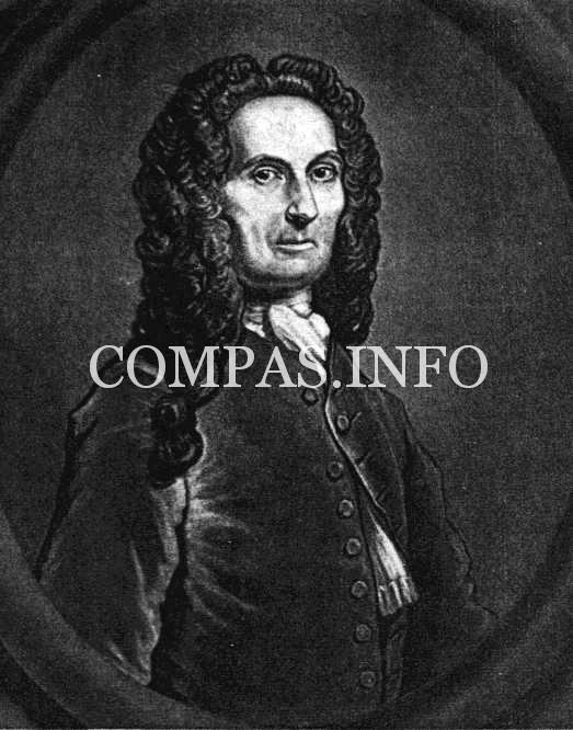 Abraham_de_moivre