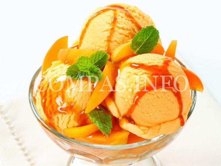 Десерты из моркови5