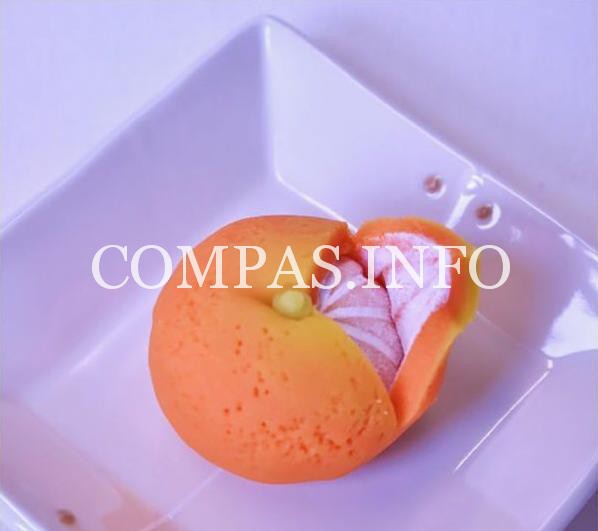 десерты по-японски8