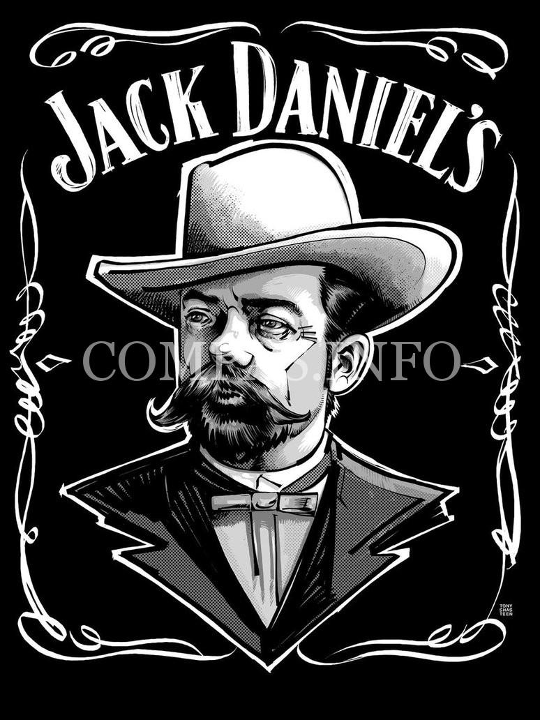 jack_daniels_by_tony_shasteen_by_ashcanallstars-d59ab7d