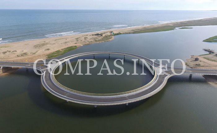 laguna-garson-kruglyj-most-v-urugvae-1-700x429