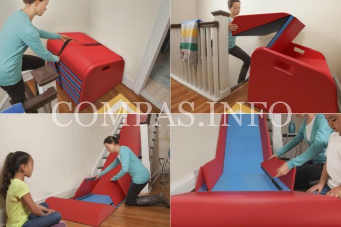 Идеи для комфортного дома3