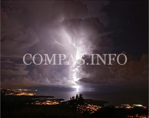 content_maracaibo-lightning-03