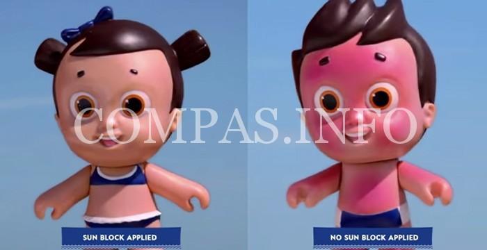 sun-burn-doll