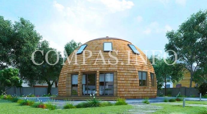 Дома устойчивые к стихии3