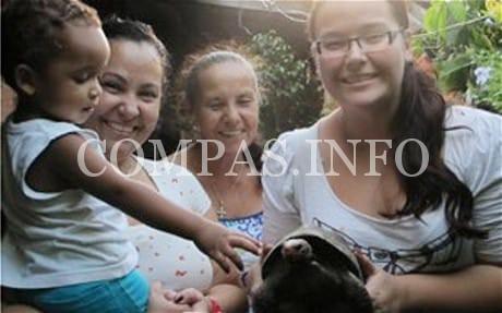 tortoise-family_2462578c