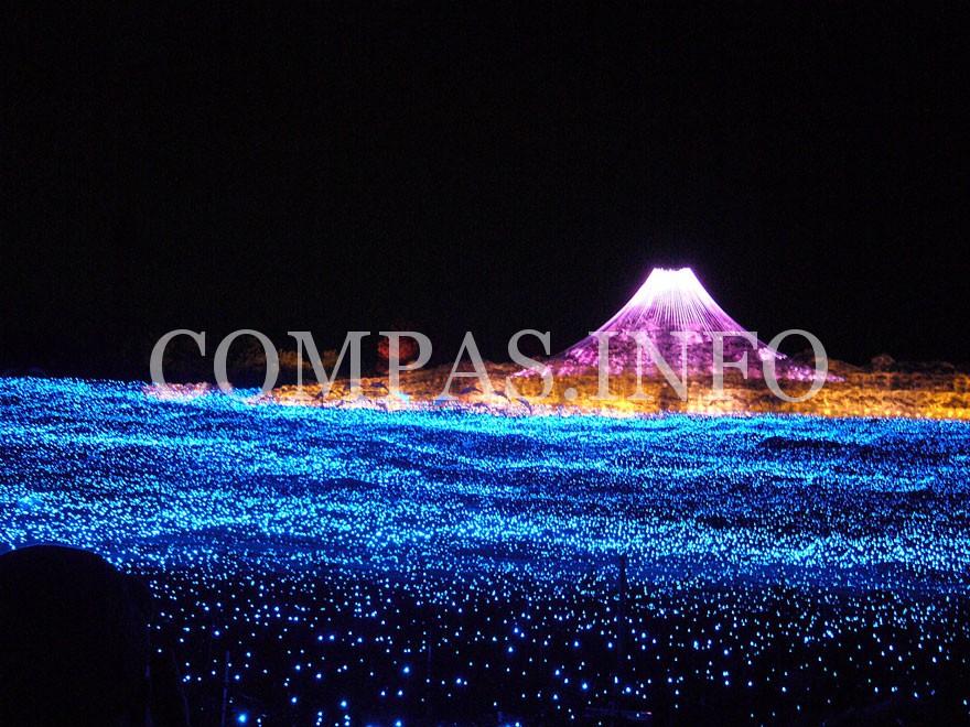 winter-light-festival-nabano-no-sato-japan-4