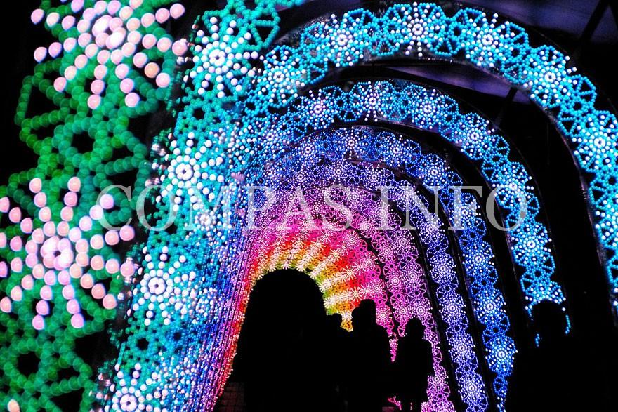 winter-light-festival-nabano-no-sato-japan-7