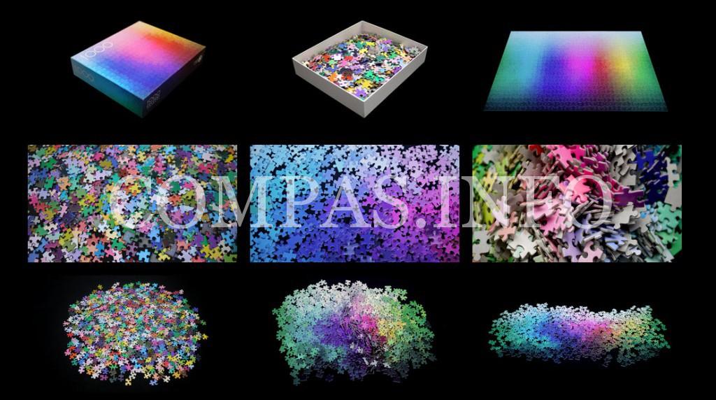 puzzle-1-1024x572