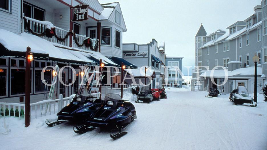 Mackinac-Island-26045