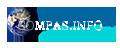 COMPAS.INFO Новости со всего мира и вселенной